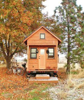 ۵ نکته معماری که می توان از خانه های کوچک آموخت!_5f7dac417e07a.jpeg